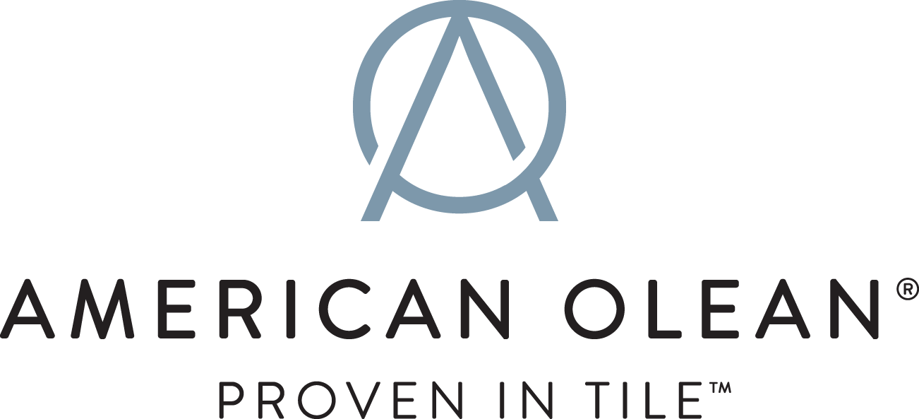 AO_Logo_V_4C_Tag-copy