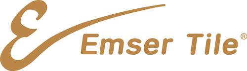 Emser-Tile-Logo