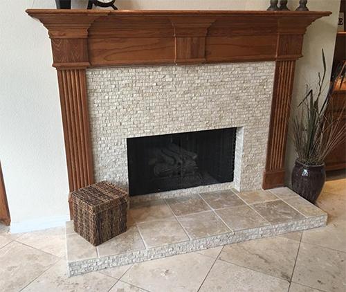 Fireplace500x422