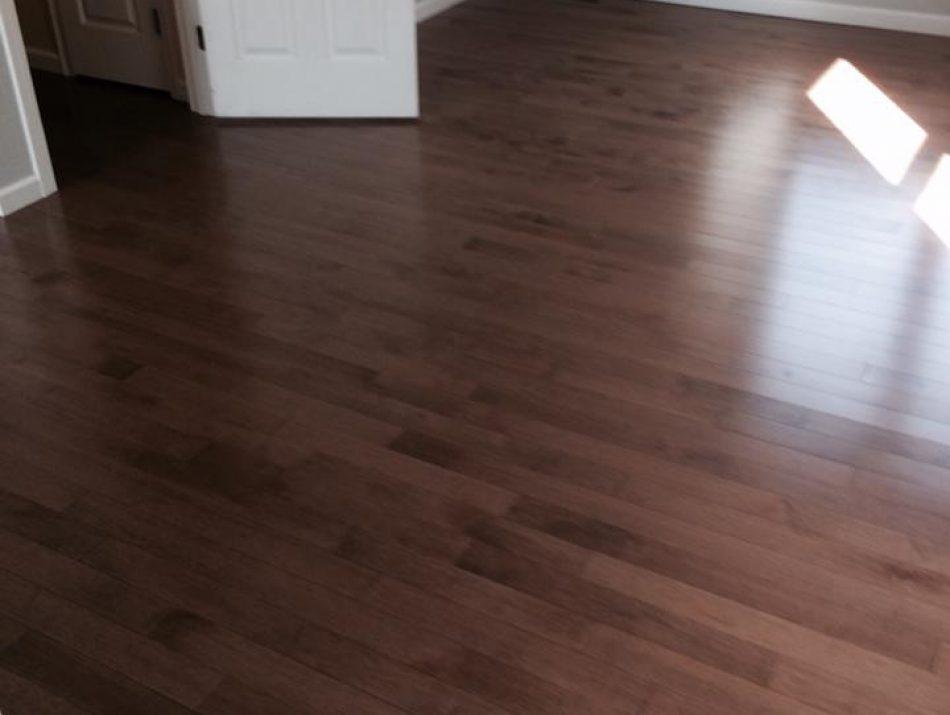 dark-wood-flooring