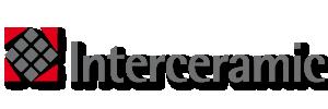 interceramic