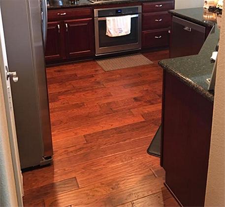 kitchenfloor457x422