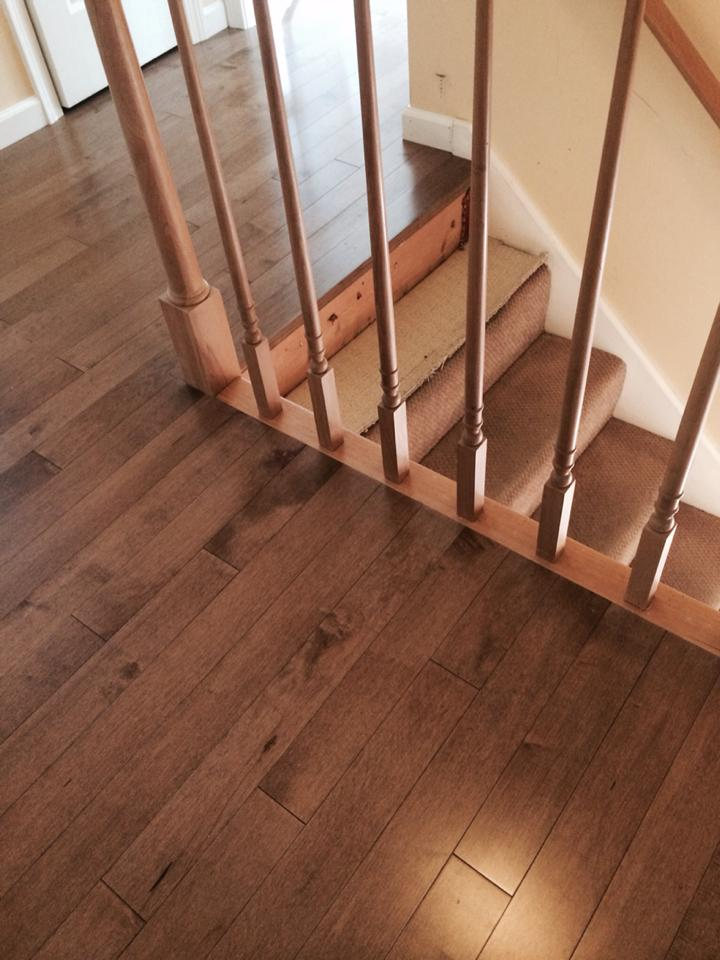 medium-wood-floor-and-staircase-2