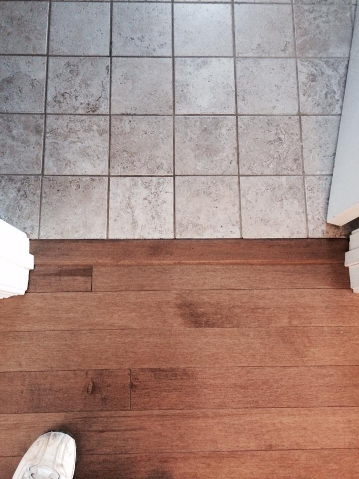 wood-floor-and-tile-2
