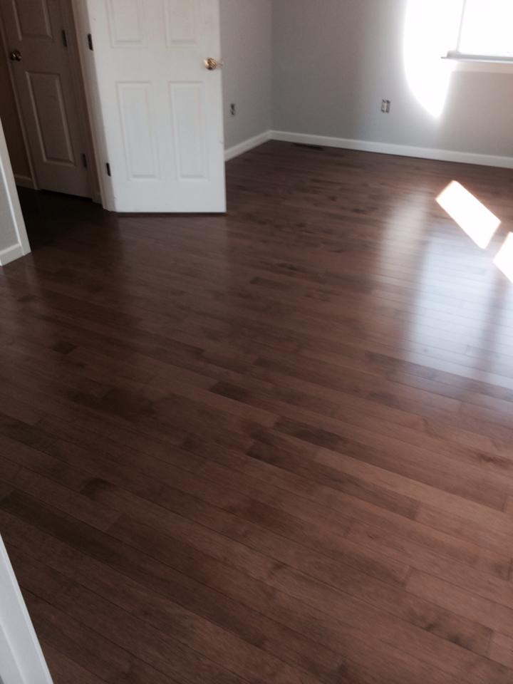 dark-wood-flooring